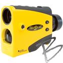 Image Laser Technology TruPulse 360*
