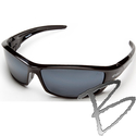 Image Edge Eyewear Reclus Safety Glasses