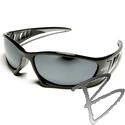 Image Edge Eyewear Baretti Safety Glasses