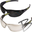 Image Edge Safety Eyewear Delano G2 Safety Glasses
