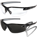 Image Edge Safety Eyewear Zorge G2 Safety Glasses