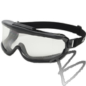 Image Edge Eyewear Safety Goggles