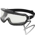 Image Edge Eyewear Safety Goggles