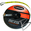 Image Keson Metal Closed-Housing Nyclad Tapes