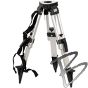 Image SECO Aluminum Mini Instrument Tripod, Quick Clamp