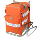 Image SECO Robotics Backpack