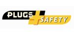 Image Plugs Safety