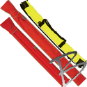 Image SECO Pole Bags & Cases