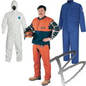 Image Protective Apparel
