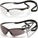 Image Pyramex Eyewear