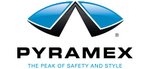 Image Pyramex