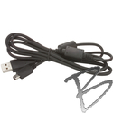 Image Motorola RDX Series Programming Cable