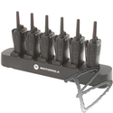 Image Motorola RDX Series Multi-Unit Charger