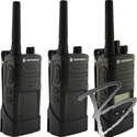 Image Motorola RM Series Radio UHF