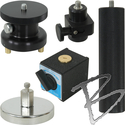 Image Laser Scanner Adapters and Accessories
