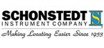 Image Schonstedt Instrument Company