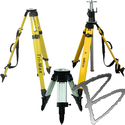 Image SECO Instrument Tripods