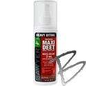 Image Sawyer Products MAXI-DEET® 100% DEET, 3oz Spray