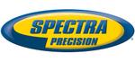 Image Spectra Precision
