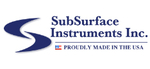 Image SubSurface Instruments