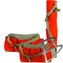 Image SECO Stake & Lath Bags