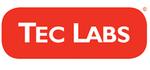 Image Tec Labs