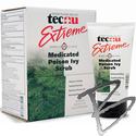 Image Tec Labs Tecnu Extreme® Medicated Poison Ivy Scrub