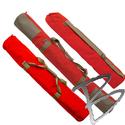 Image SECO Tripod Bags