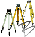 Image Instrument Tripods & Mounts