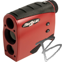 Image Laser Technology TruPulse 200L*
