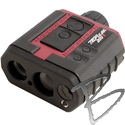 Image Laser Technology TruPulse 200X*