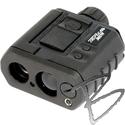 Image Laser Technology's TruPulse 360 R*