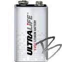 Image Lithium Batteries