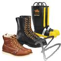 Image Work Footwear