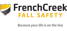 FrenchCreek Production Logo