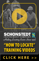 How to Locate Training Videos