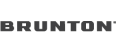Brunton Outdoor Logo