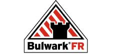 Bulwark FR zmag online Catalog