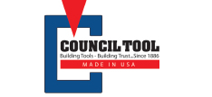 Council Tool Company Logo