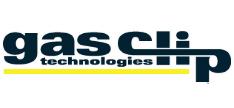 Gas Clip Technologies Logo