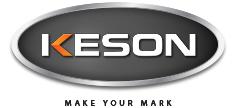 Keson Measuring Supplies