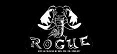 Rogue Hand Tools
